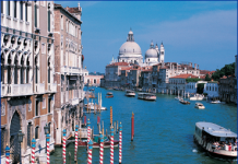learn italian with pimsleur