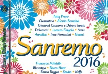 sanremo-2016-cd