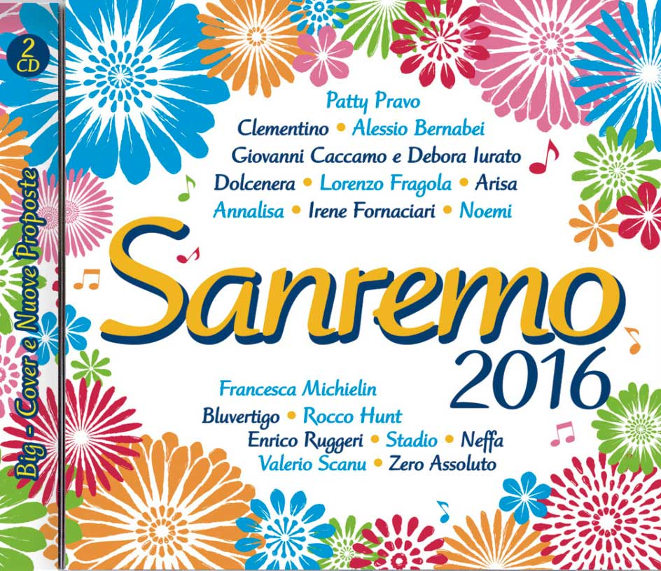 Top Italian songs of all time - Italia Mia