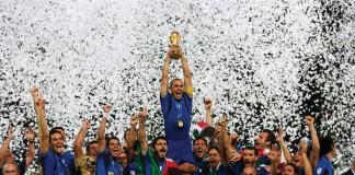 soccer-italia