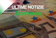 ultime-notizie-economia