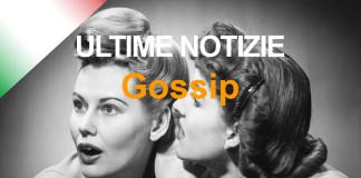 ultime-notizie-gossip