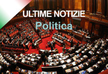 ultime-notizie-politica