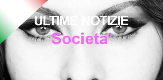 ultime-notizie-societa