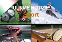 ultime-notizie-sport