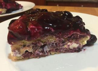 tiramisu-berries