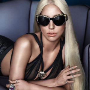 Lady-Gaga-Versace-Eyewear-campaign