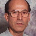 Mario Prada