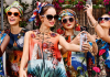 italian sunglasses for women