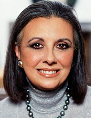 IMG LAURA BIAGIOTTI, Fashion Designer