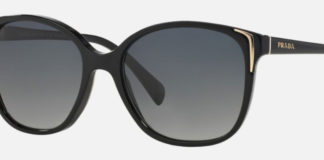 Italian sunglasses