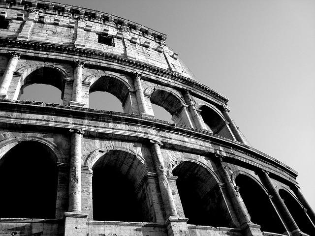 rome, italy, italia
