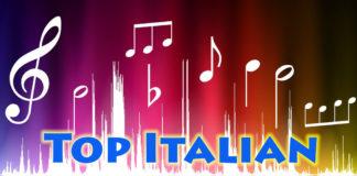 top-italian-music-videos