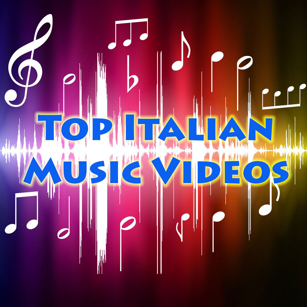 ITALY TOP 100 Popular Songs - Shazam