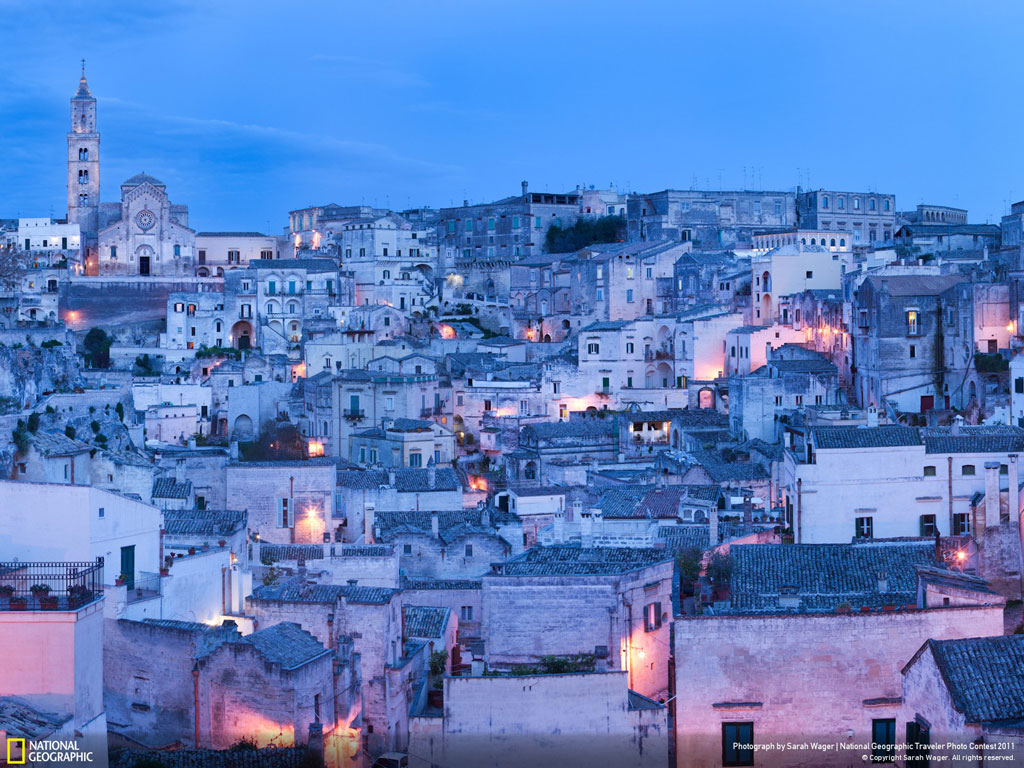 matera chat rooms Our website is a 100% free international chat room connecting people from all over the world chat online anytime, no special equipment or software needed no registration is required.
