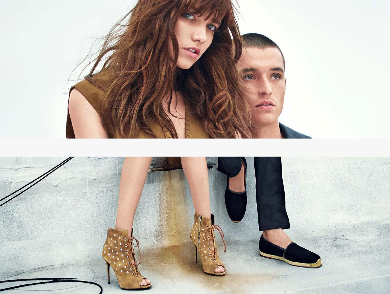 zanotti shoes