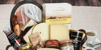 italian-gift-basket