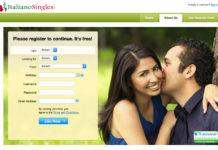 Chat forums for singles
