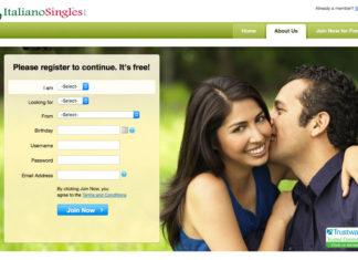 kembs site de rencontre celibataire