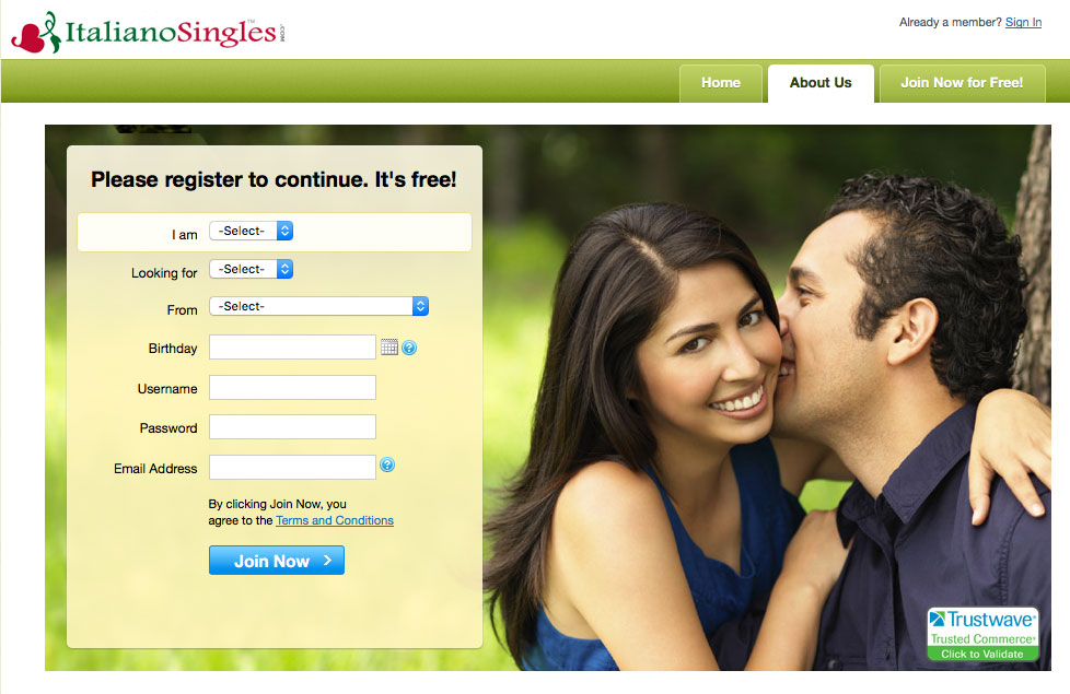 lifestyle dating site Christian lifestyle dating site for those who are seeking true love online free trial and lots of fun with thousands of potential mates for you join us today and connect with your perfect match.