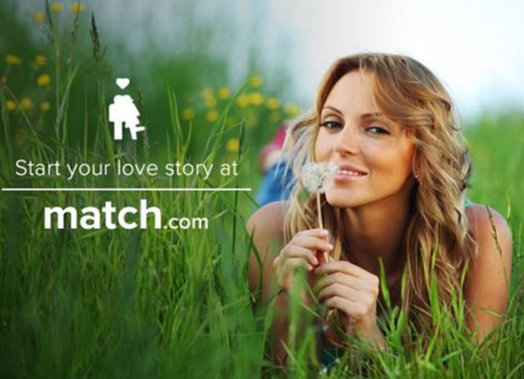 Free dating sites similar to match.com