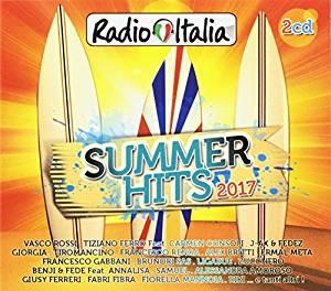 italian summer hits 2017