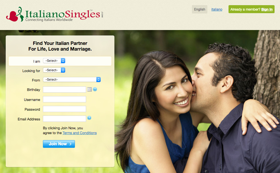 find friends online not dating