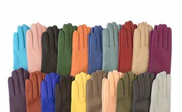 orsini gloves