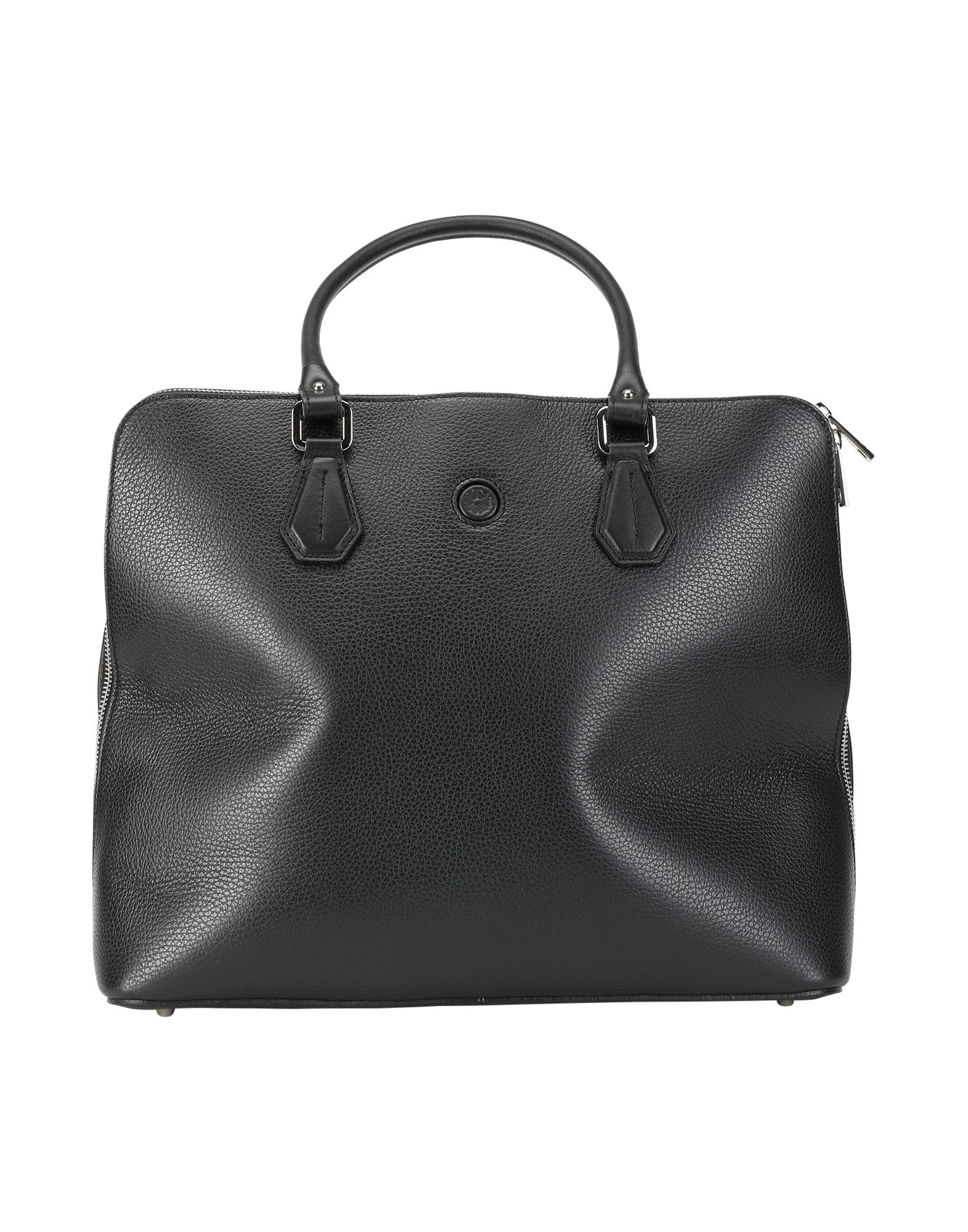 TUSCANY LEATHER Work Bags