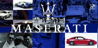 Maserati_V1_Poster