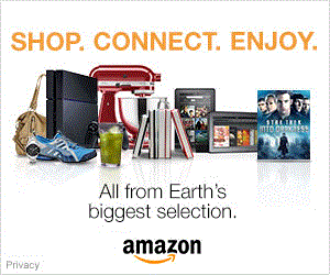 Find Italian products at amazon