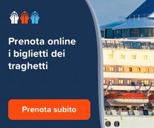 direct ferries traghetti