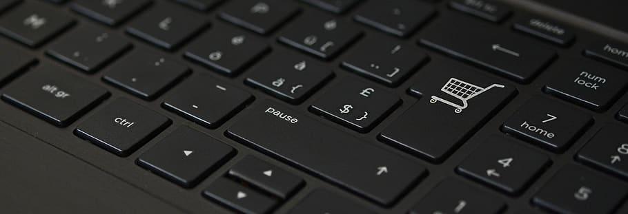 ecommerce-internet-marketing-online